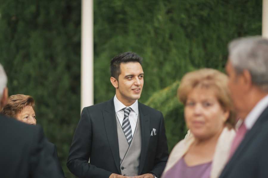 0129-boda-ana-francisco