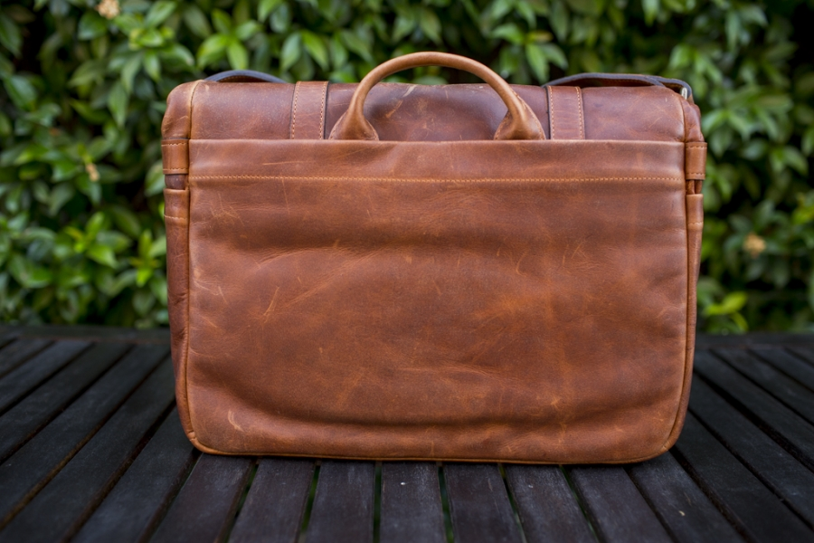 ona-bag-brixton-leather-0005