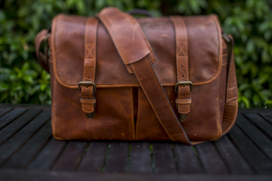 ona-bag-brixton-leather-0013