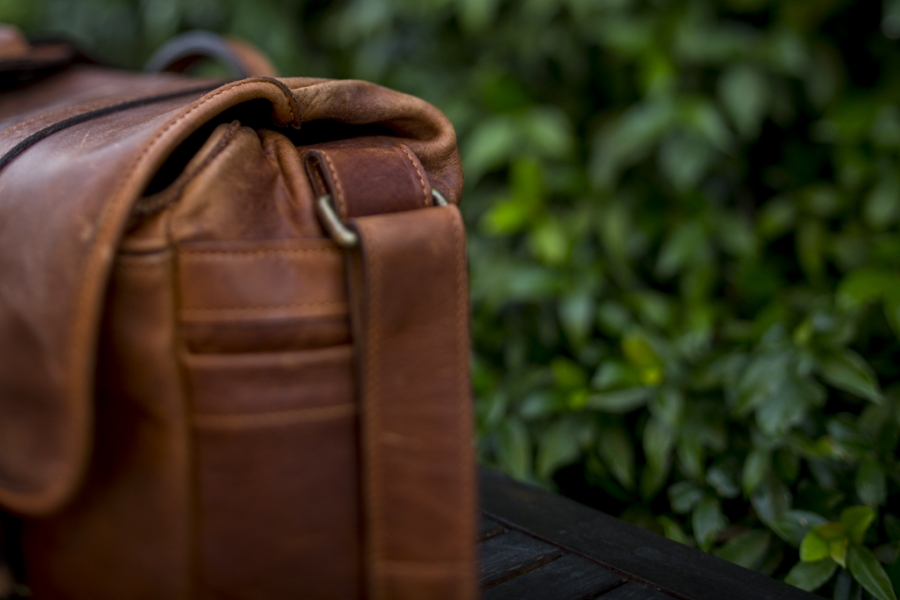 ona-bag-brixton-leather-0015